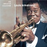 Перевод на русский язык музыки East Of The Sun (And West Of The Moon) музыканта Louis Armstrong