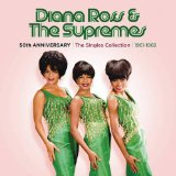 Перевод на русский язык трека Stoned Love. Diana Ross & The Supremes