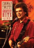 Перевод на русский язык трека Up Comes The Bottle (Down Goes The Man). Conway Twitty