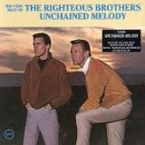 Перевод на русский трека You Can Have Her музыканта The Righteous Brothers